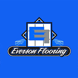 Everson Flooring, Llc