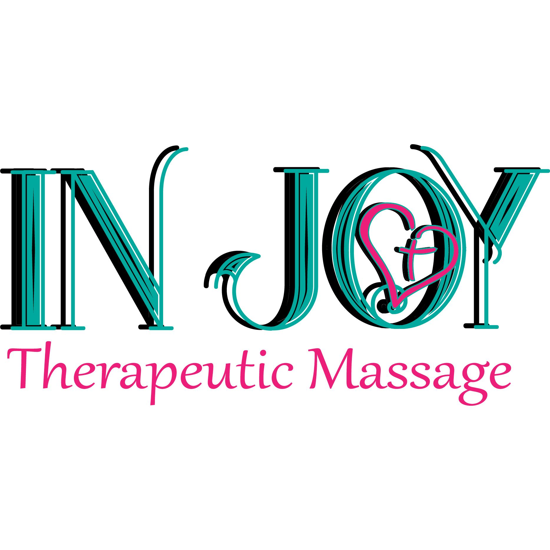 In Joy Therapeutic Massage