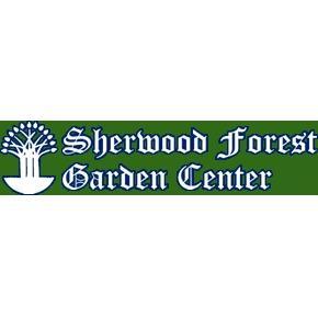 Sherwood Forest Garden Center
