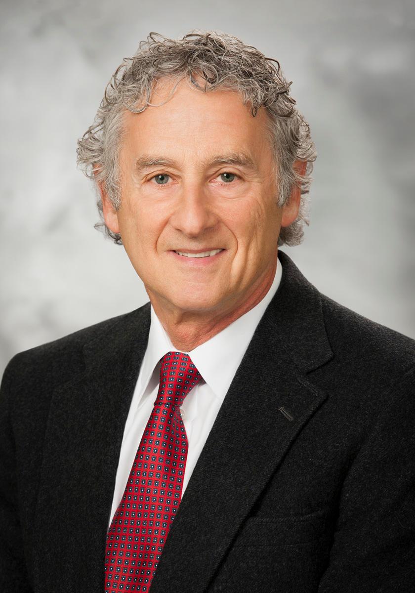 Neal Weinberg, MD
