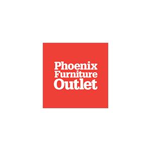 Phoenix Furniture Outlet
