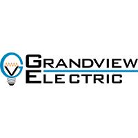 Grandview Electric