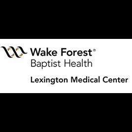 Wake Forest Baptist Health - Lexington Medical Center - Lexington, NC - Hospitals