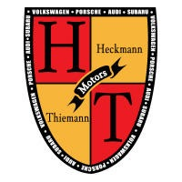 Heckmann & Thiemann Motors - Portland, OR 97202 - (503)233-4809 | ShowMeLocal.com