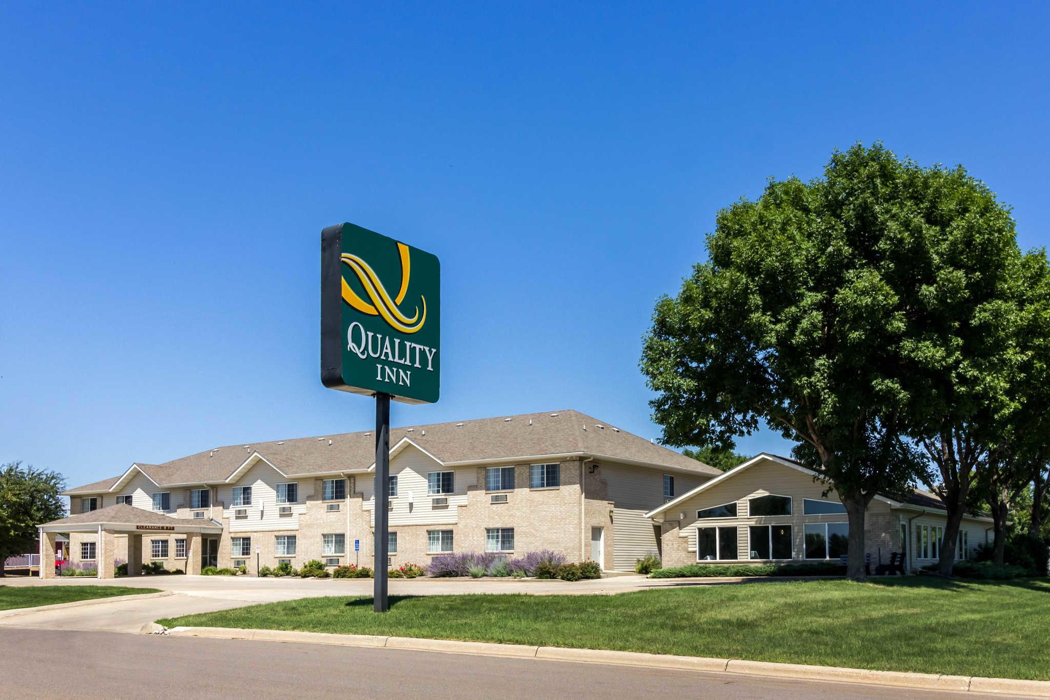 Hotels Near Marshall University