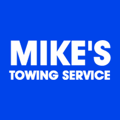 Mike's Towing Service - Wichita Falls, TX - Auto Towing & Wrecking