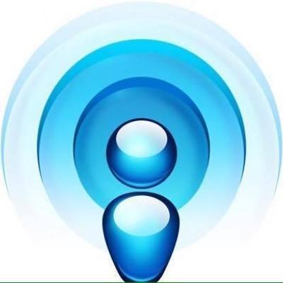 T t tecnologie e telecomunicazioni informatica reti - Alessandro volta bagno a ripoli ...