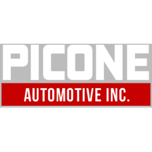 Picone Automotive - Wilmington, NC - Tires & Wheel Alignment