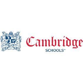 Cambridge Schools in Weston