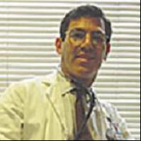 David D Markowitz