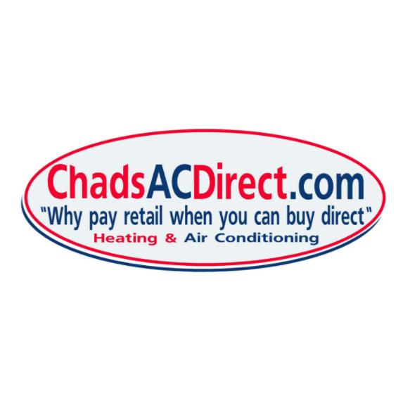 Chad's AC Direct