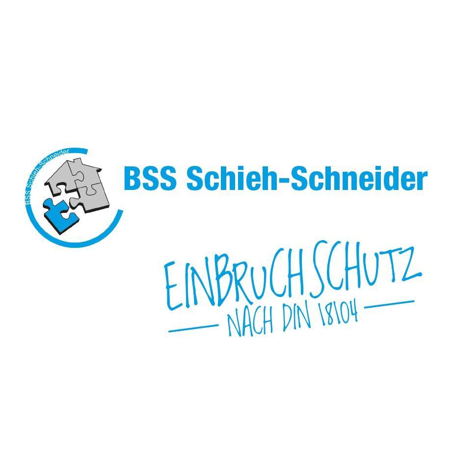 Bild zu BSS Schieh-Schneider in Köln