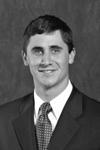 Edward Jones - Financial Advisor: Jason M Shade