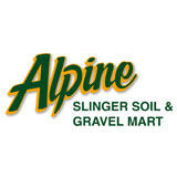 Alpine Disposal & Recycling