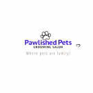 Pawlished Pets Grooming Salon
