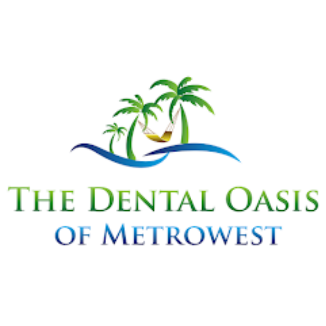 The Dental Oasis of Metrowest PLLC