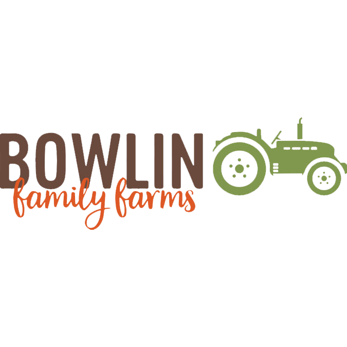 Bowlin Family Farms LLC