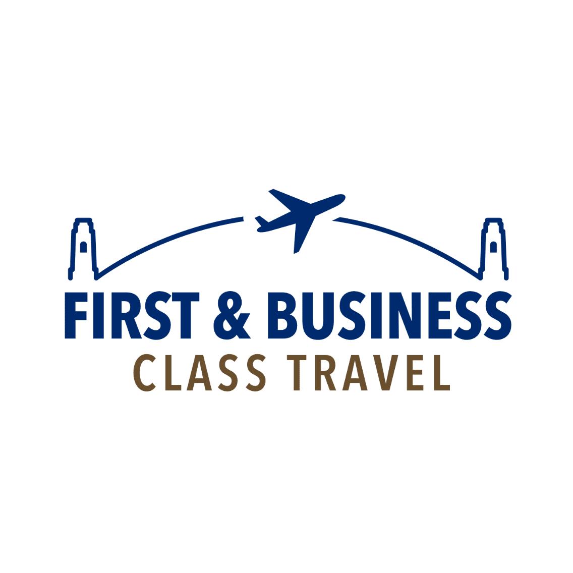 First & Business Class Travel Ltd - Rochester, Kent ME1 1DA - 01634 563186 | ShowMeLocal.com
