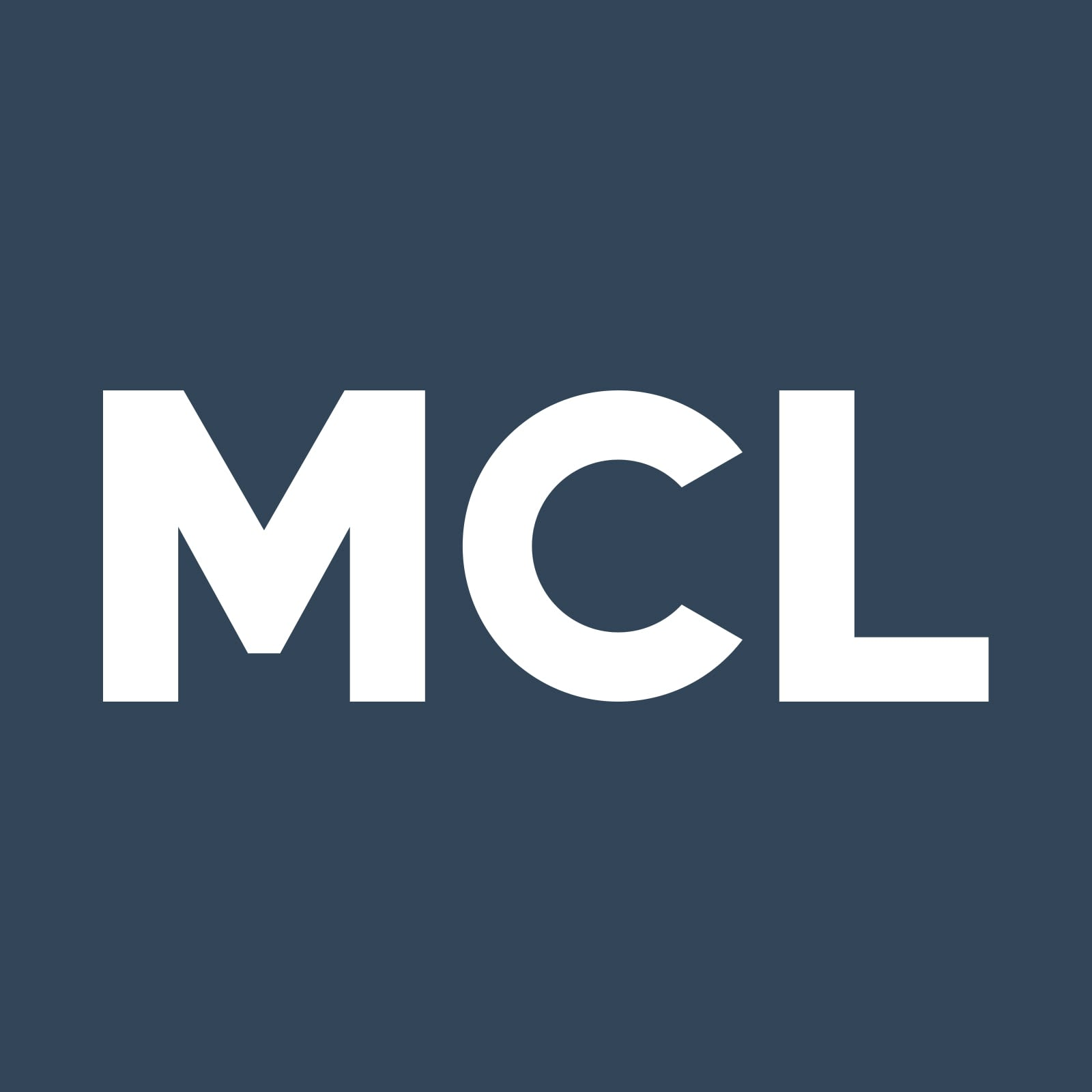 MCL Chartered Accountants Southend - Southend-On-Sea, Essex SS1 3RP - 01702 593029 | ShowMeLocal.com