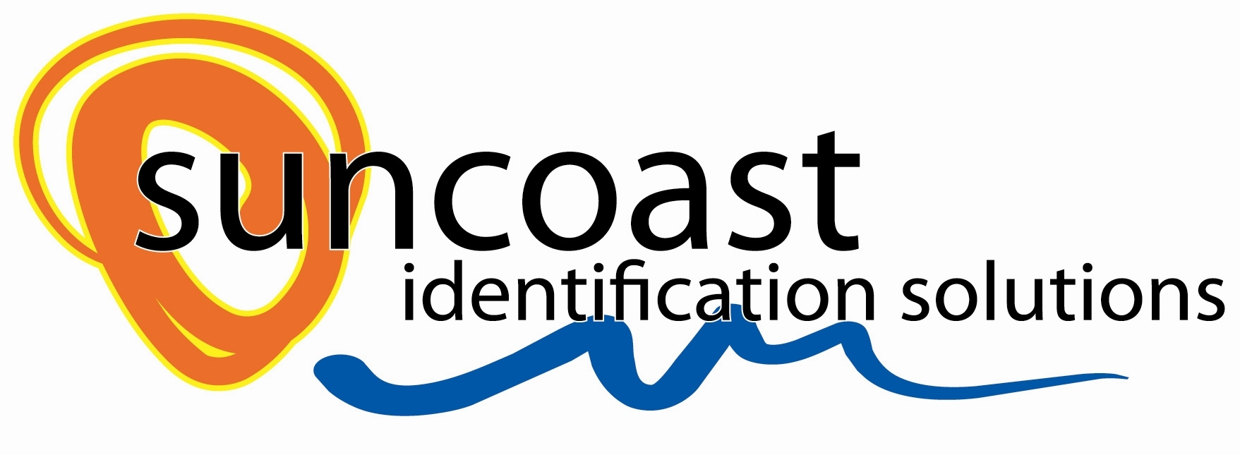Suncoast Identification Solutions