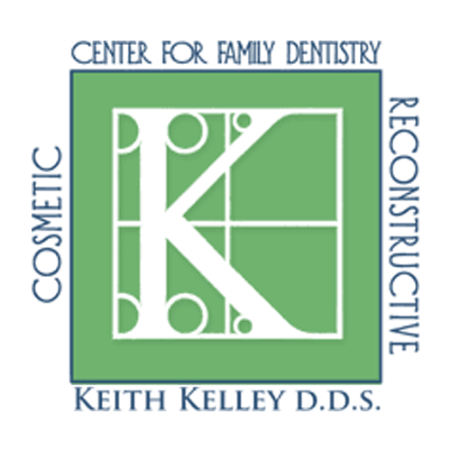 A Center For Family Dentistry - Keith Kelley D.D.S.
