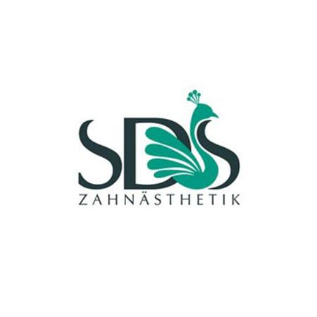 SDS Zahnästhetik GmbH