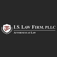 I.S. Law Firm, PLLC