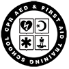 G-Medical CPR And First Aid Certification Classes Los Angeles