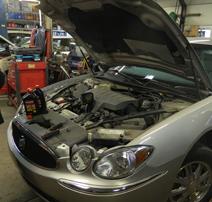 Maaco Collision Repair Auto Painting Farmington Mi