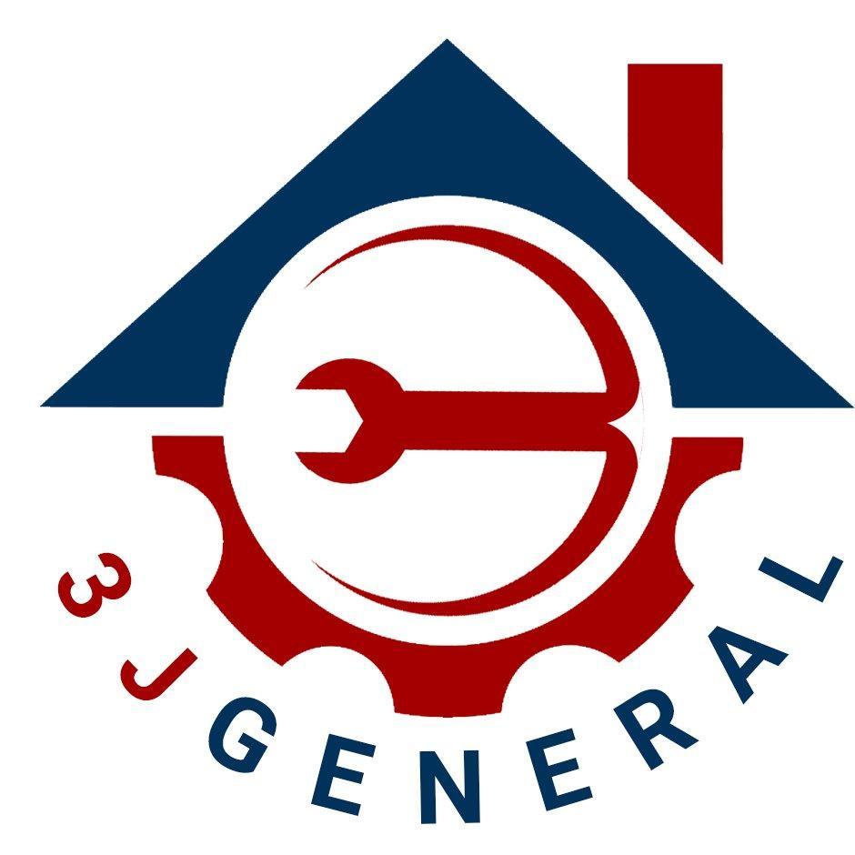 3J GENERAL CONSTRUCTION, LLC