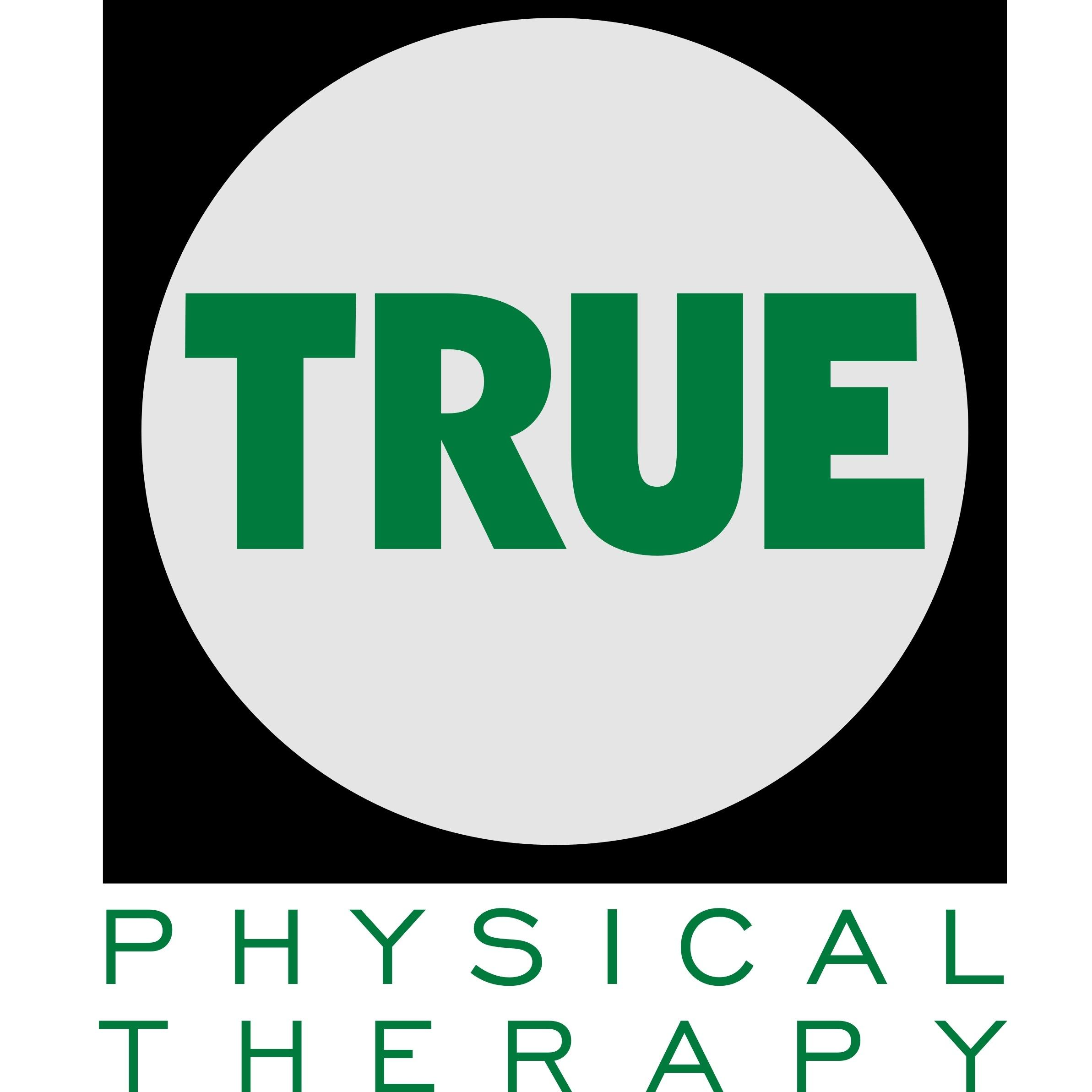 TRUE Physical Therapy, LLC