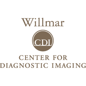 Willmar - Center for Diagnostic Imaging (CDI)