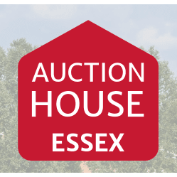 Auction House Essex Limited