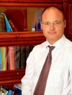 Kalk & Ural Strafrechtadvocaten
