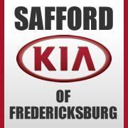 Safford KIA of Fredericksburg - Fredericksburg, VA - Auto Dealers