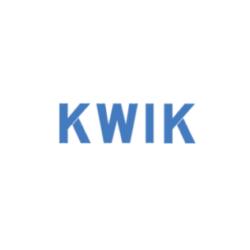 Bild zu KWIK Reparatur in Nürnberg
