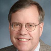 David H. Miller