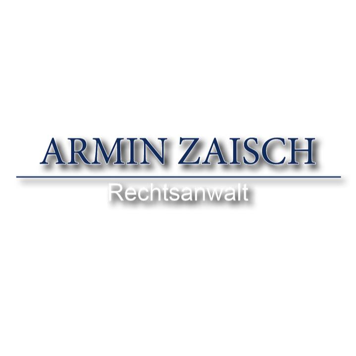 Bild zu Armin Zaisch Rechtsanwalt in Syke