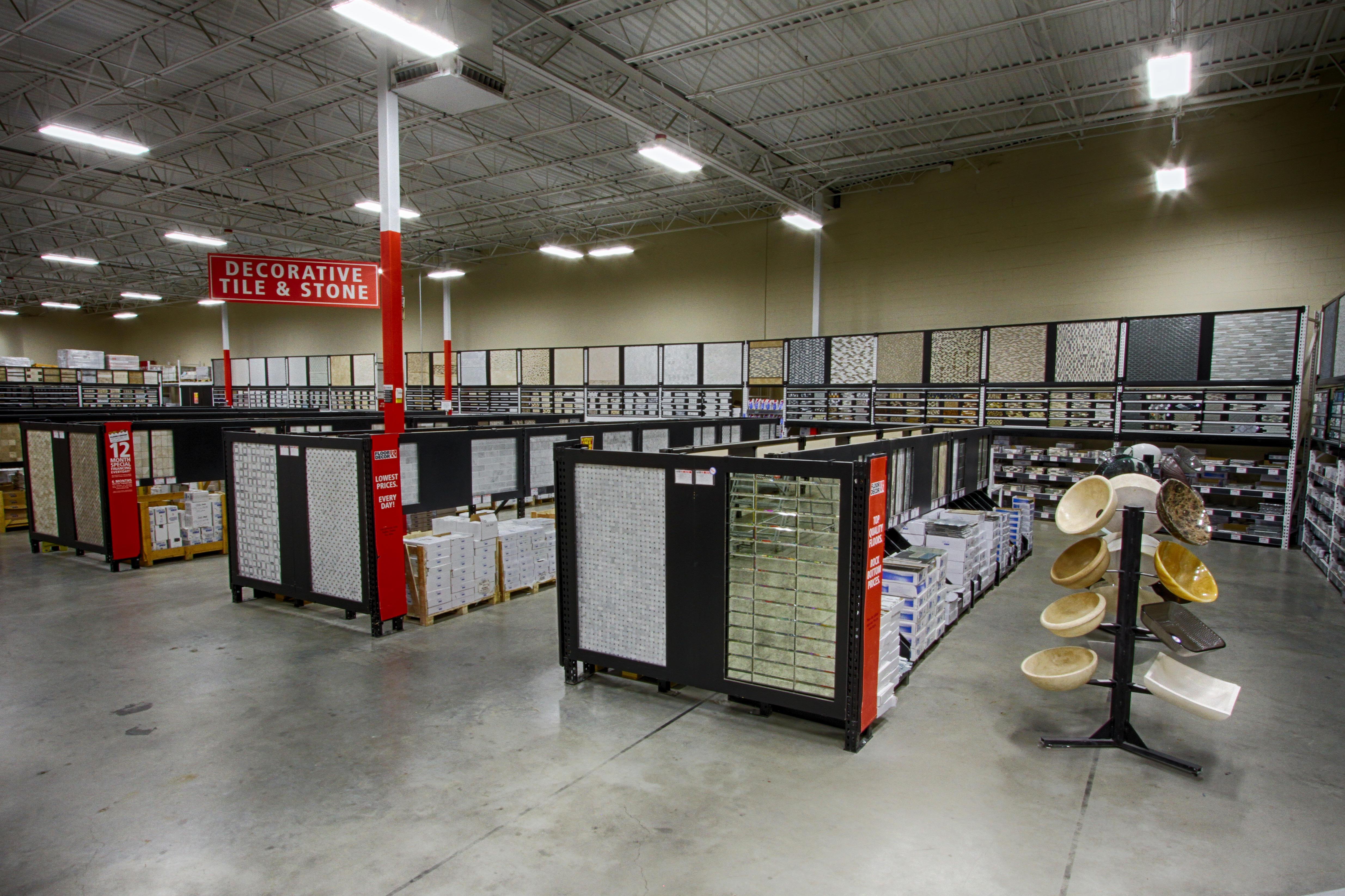 floor amp decor in gretna la 70053 chamberofcommerce com floor amp decor in gretna la 70053 chamberofcommerce com