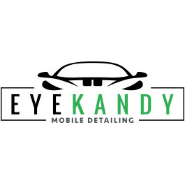 Eye Kandy Mobile Detailing