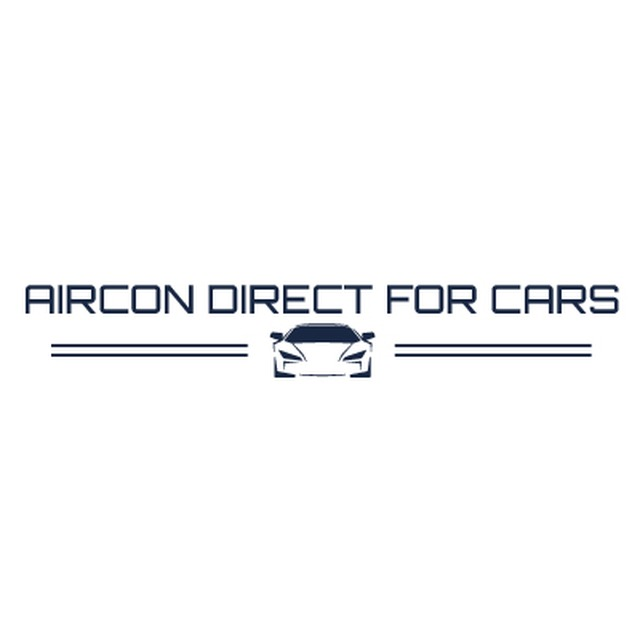 Aircon Direct For Cars - Gravesend, Kent DA13 9DS - 01474 832941 | ShowMeLocal.com