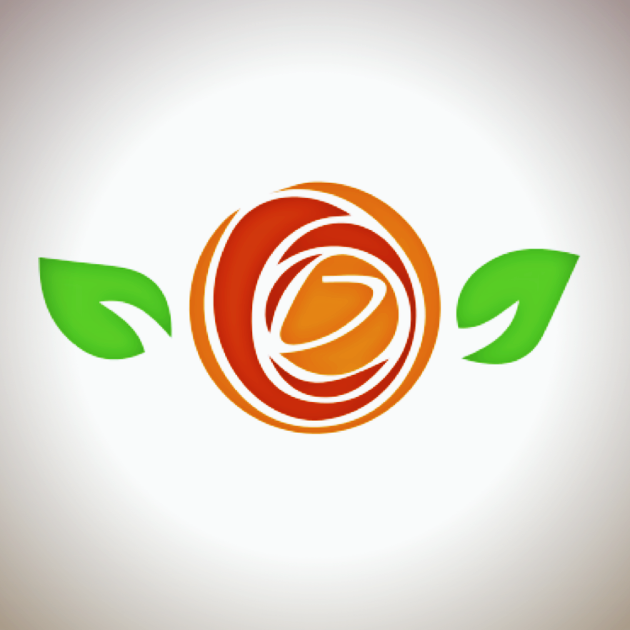 Roserock Insurance Agency Inc. - Lawton, OK 73501 - (580)355-4106 | ShowMeLocal.com