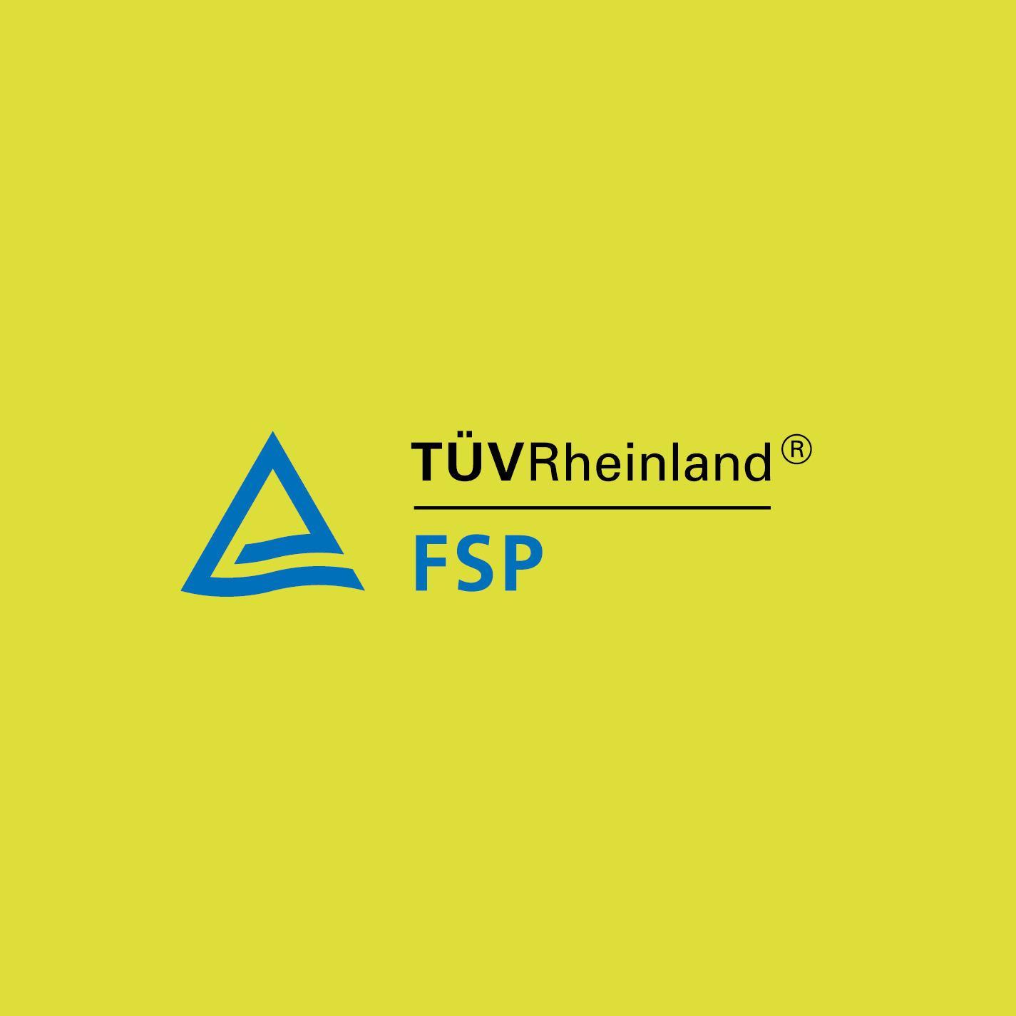Bild zu Kfz-Prüfstelle Walsrode/ FSP Prüfstelle/ Partner des TÜV Rheinland in Walsrode