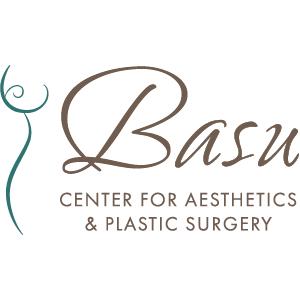 Basu Plastic Surgery: C. Bob Basu, MD