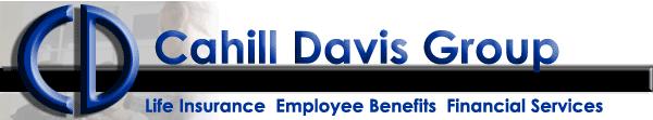 Cahill Davis Group - Randolph, MA 02368 - (617)698-5858   ShowMeLocal.com