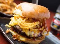 Image 3 | Coaches Burger Bar
