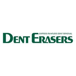 Dent Erasers