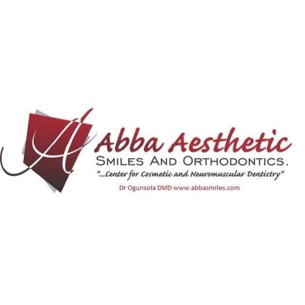 Abba Aesthetic Smiles & Orthodontics LLC