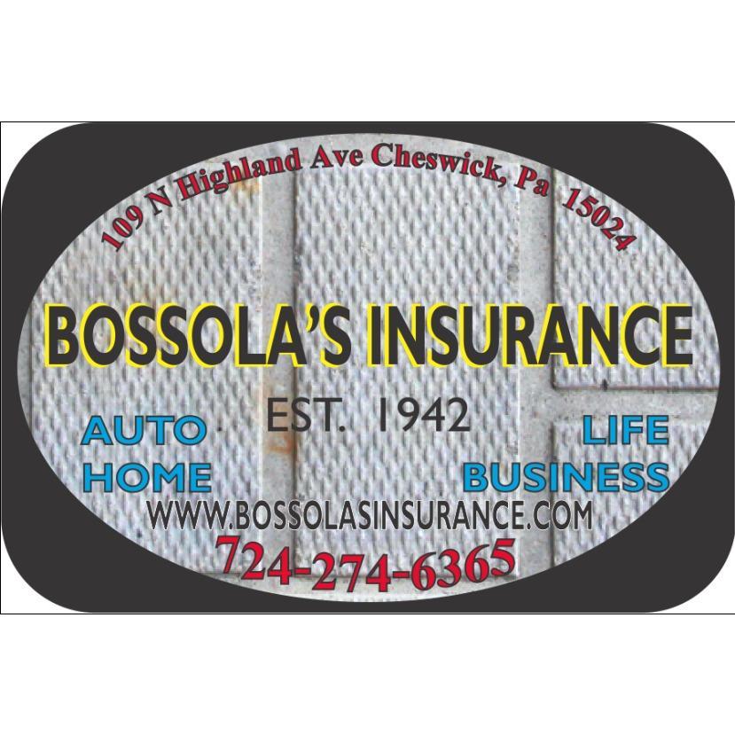 Bossola's Insurance