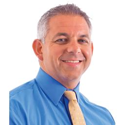 Dr Daniel C Lazowick DO FACP